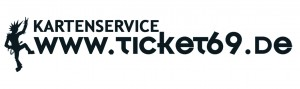 Ticket69Logo